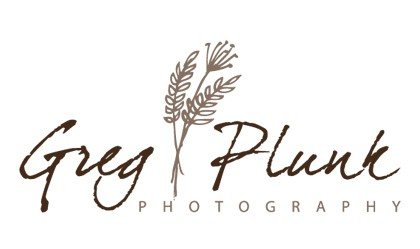 Greg Plunk Photography